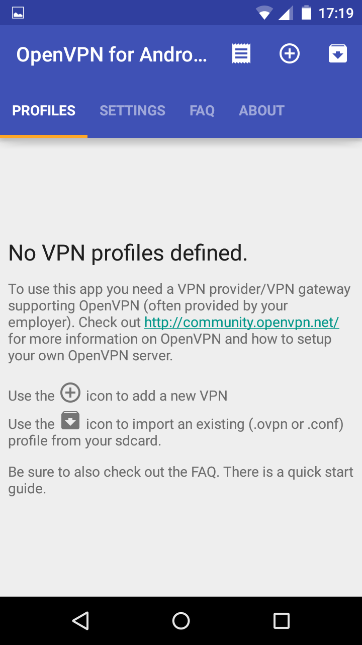 vpn.ac review 13
