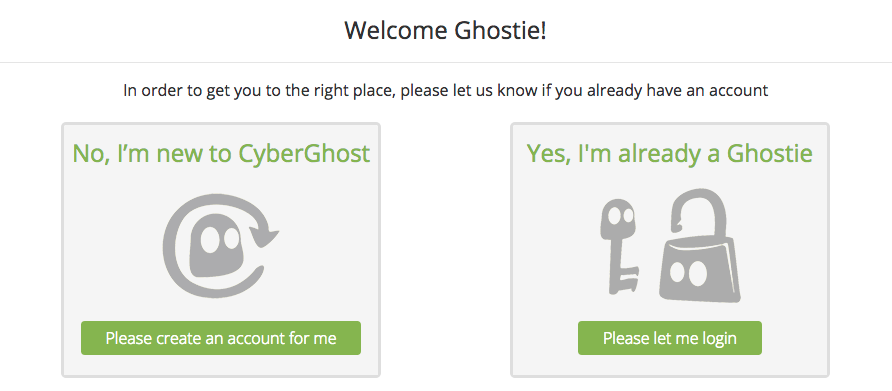 cyberghost review 5