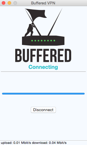 buffered vpn review 10