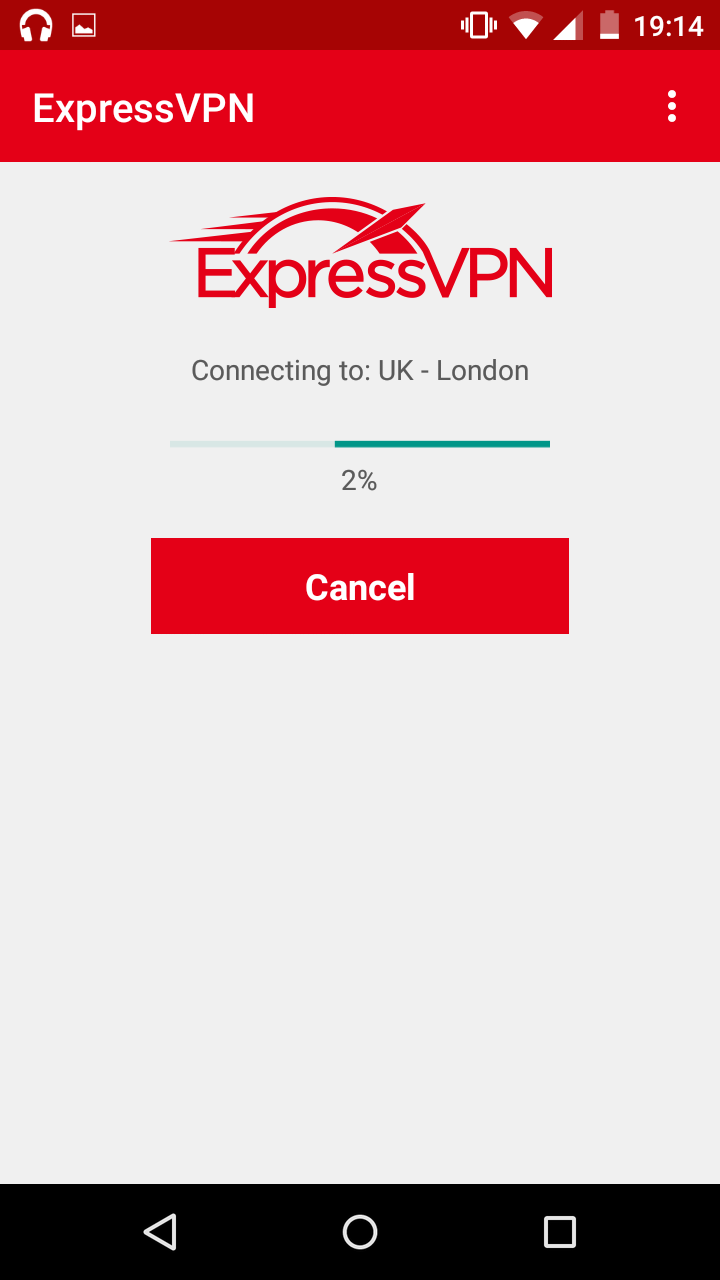 expressvpn review 11