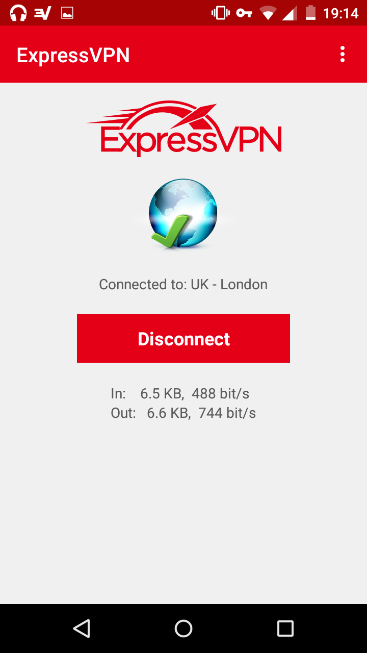 expressvpn review 12