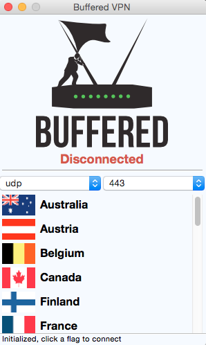 buffered vpn review 9