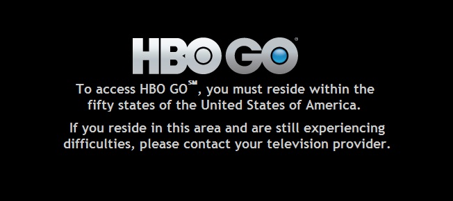 how to watch hbo in uk 2