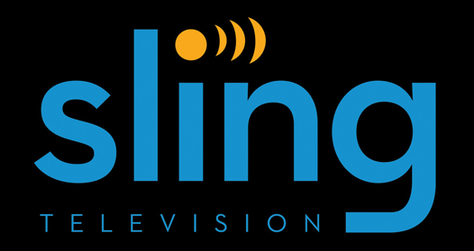 how to watch sling tv