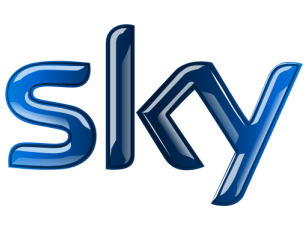 how to watch sky