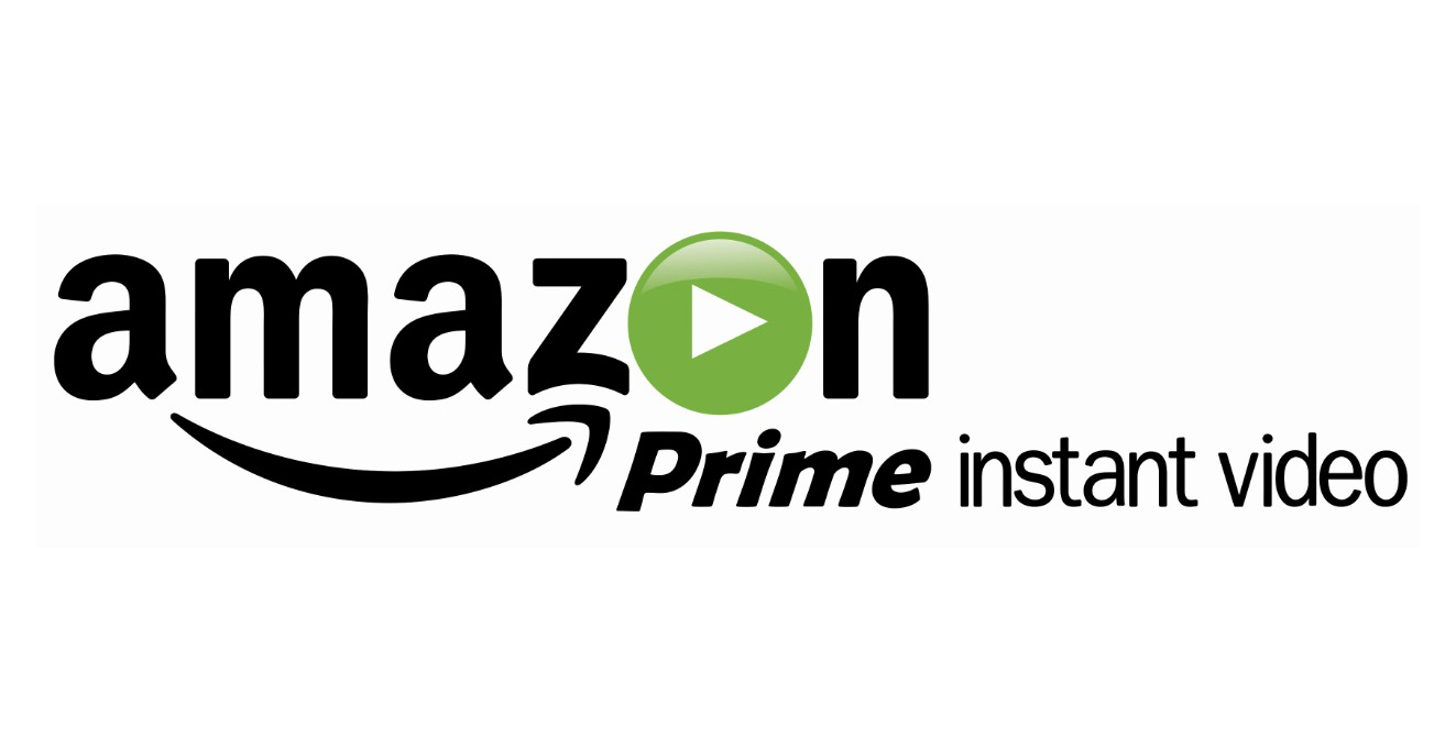 how to watch amazon prime