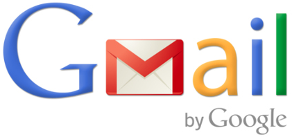 how to access gmail