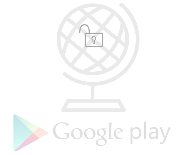 how to change google play store country