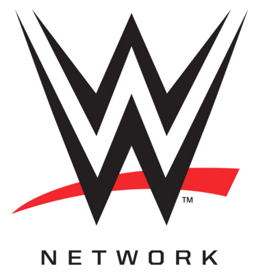 how to unblock wwe network