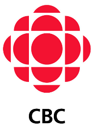 how to unblock cbc