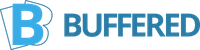 buffered_logo