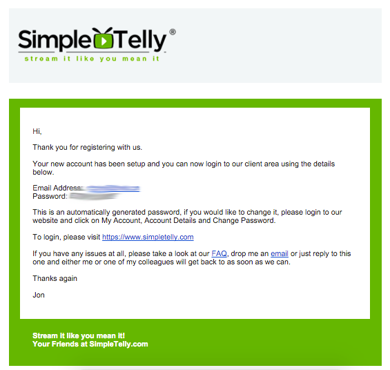 simple telly review 8