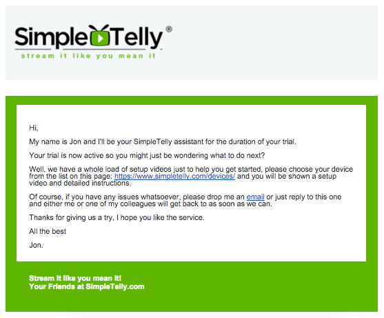simple telly review 9