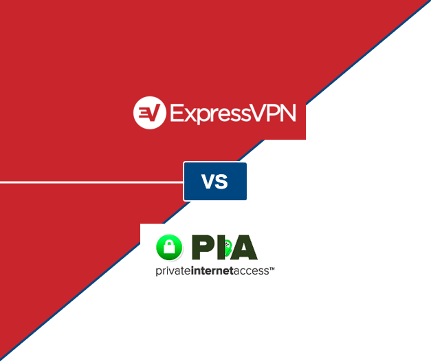 expressvpn vs private internet access