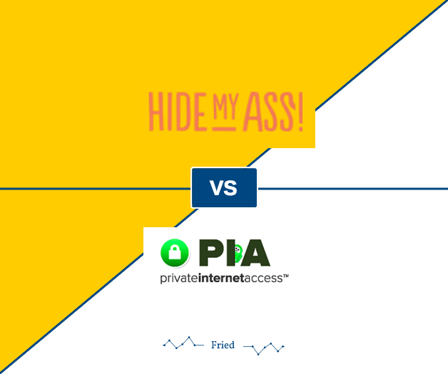 hidemyass vs private internet access