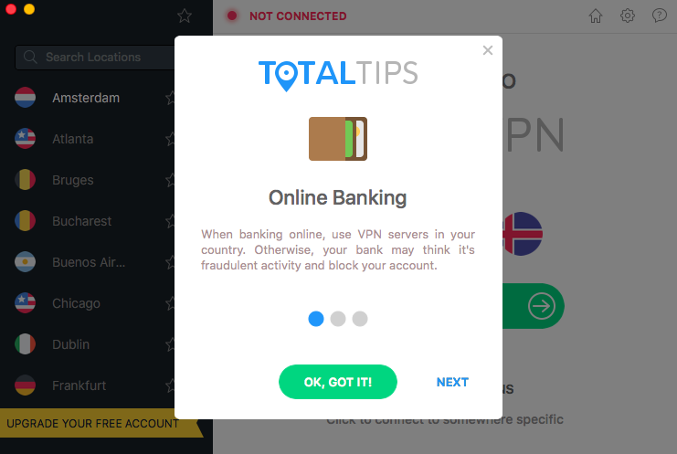 totalvpn review 11