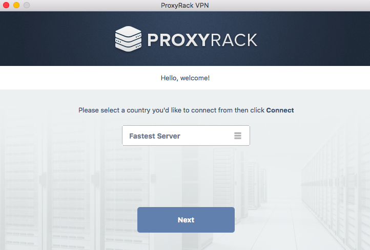 proxyrack vpn review 9
