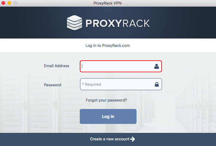 proxyrack vpn review 8