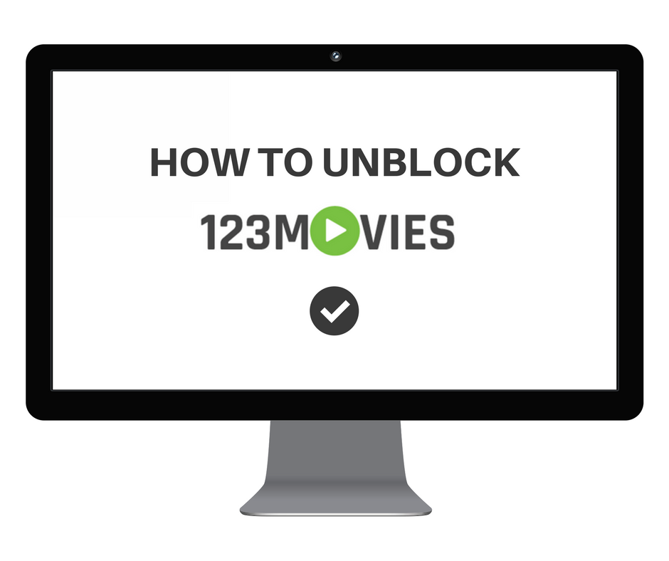 how to unblock 123 movies